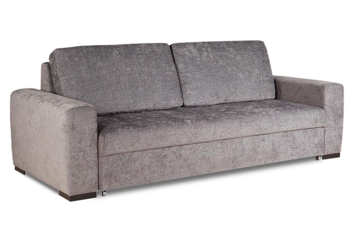Диван epsilon 09N - Мебельная Мануфактура
