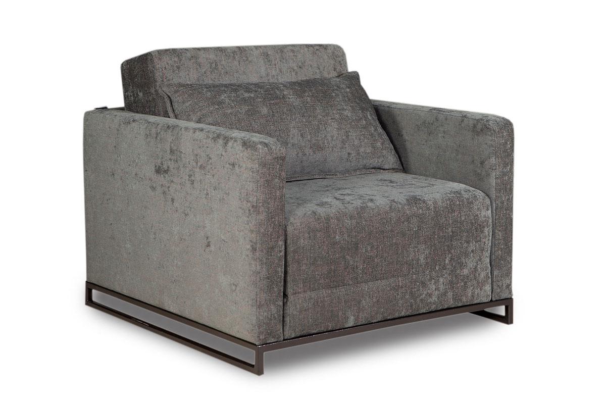 Кресло Croco - Мебельная Мануфактура